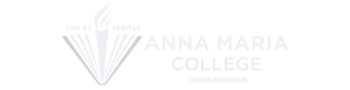 350x90-Logos-AMC