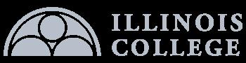 350x90-Logos-IC
