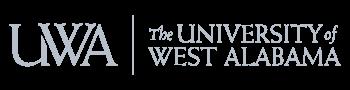 350x90-Logos-UWA