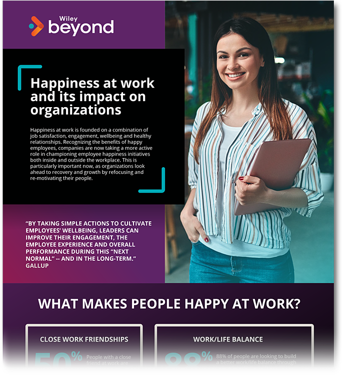 Happiness-at-Work-Infographic-fadev2