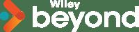 Wiley Beyond Logo