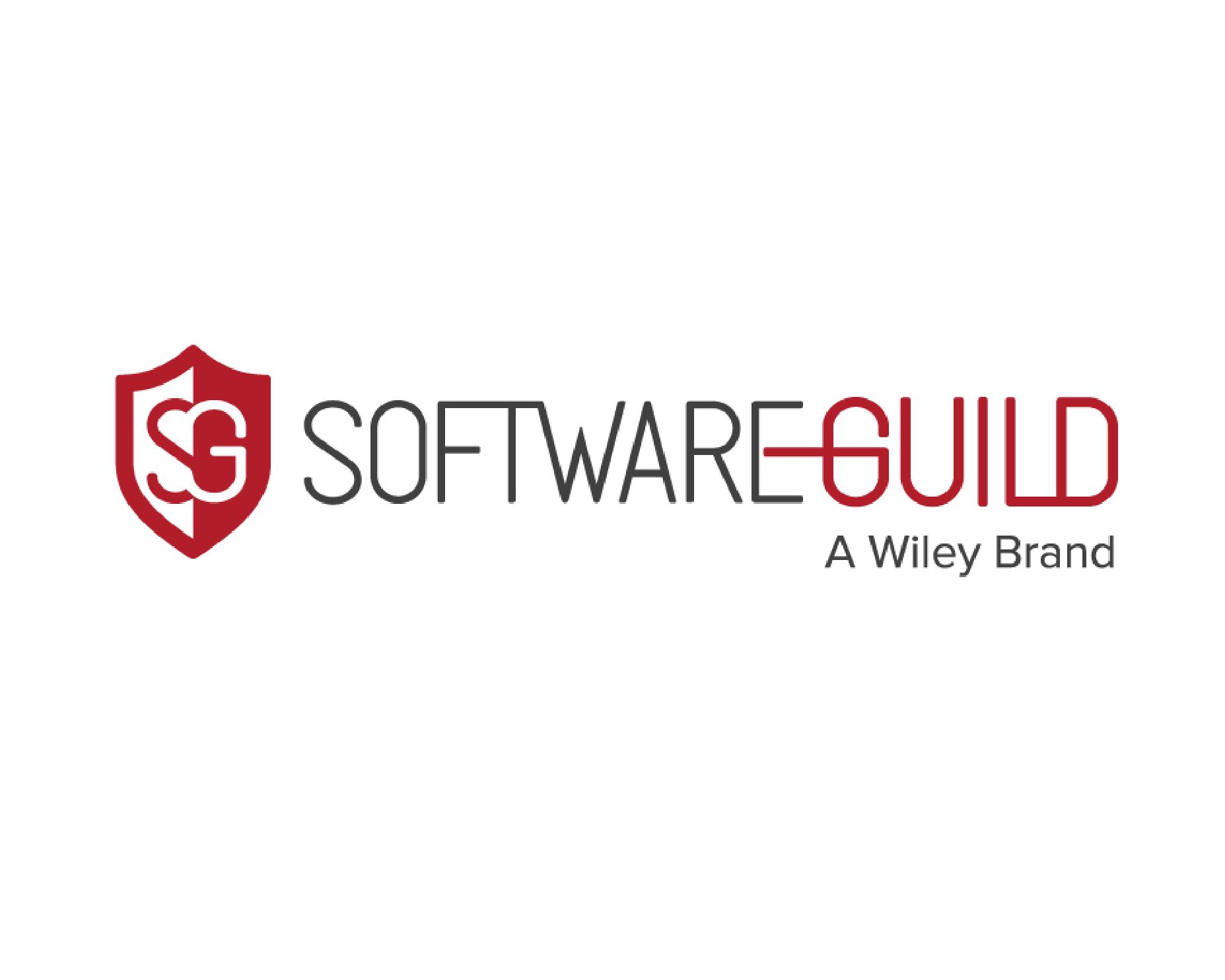Software Guild logo