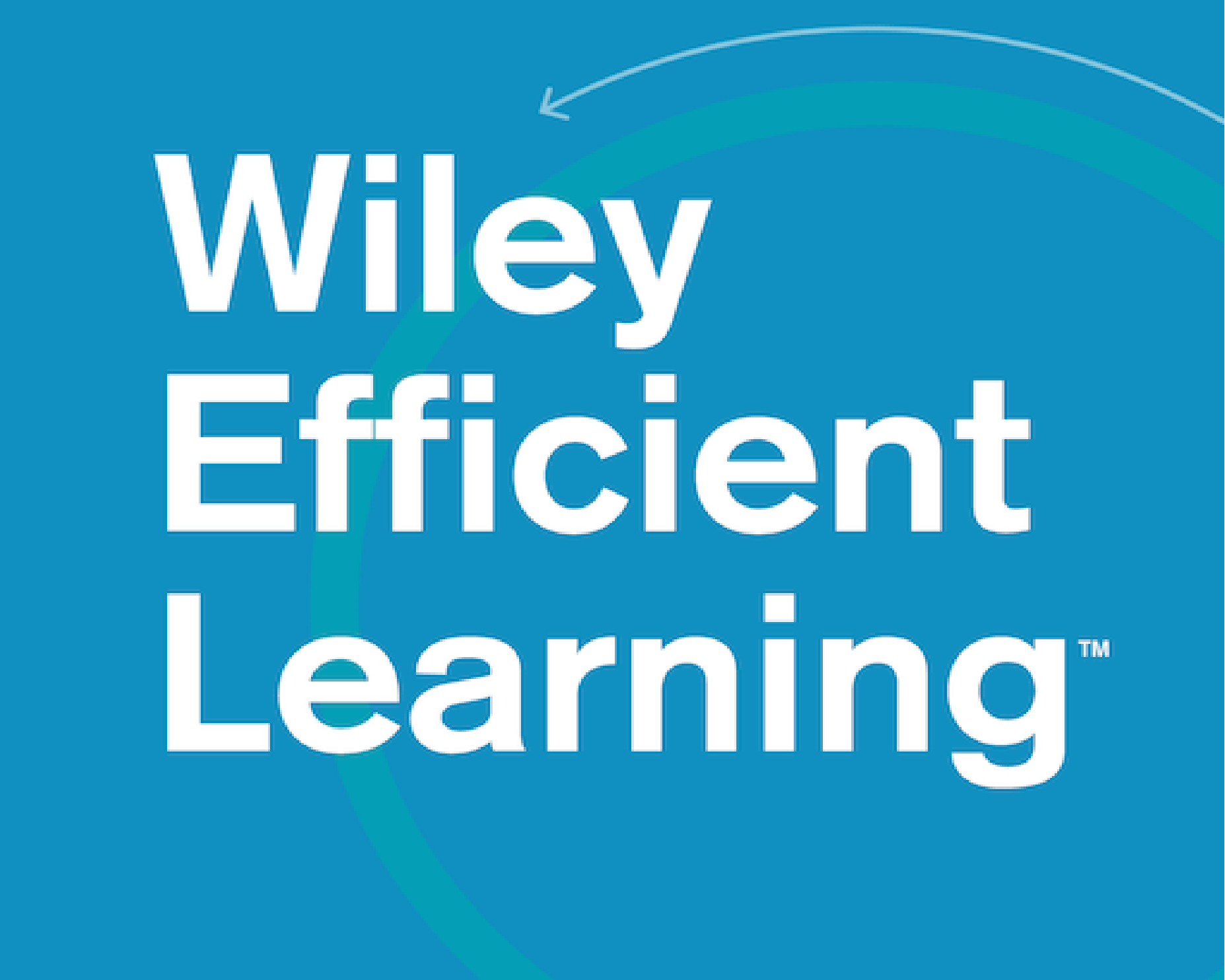 wiley efficient learning Logo
